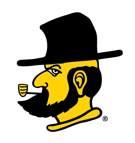 App State Search Trademark Basics Office Of Trademarks Licensing Appalachian State