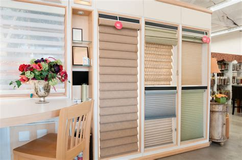 different types of window treatments 187 attico concepts