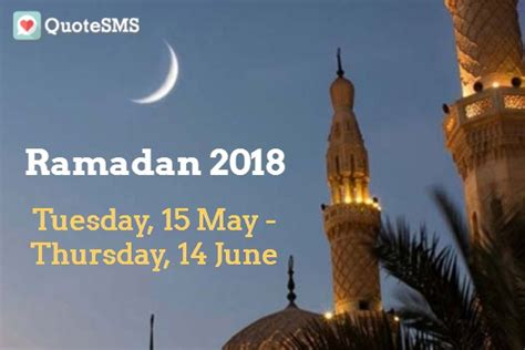when does ramadan start 2018 when is ramadan 2018 ramadan calendar 2018 prayer timetable