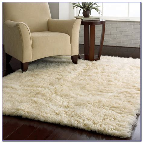 white shag rug ikea rugs ideas white shag rug ikea rugs ideas