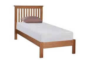 Girls Double Beds by Single Bed Related Keywords Amp Suggestions Single Bed