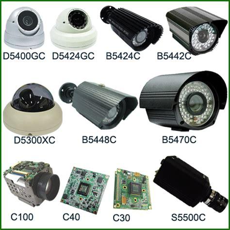 Cctv Bekas daftar harga kamera cctv baru bekas terbaru bulan april mei 2012 template 4