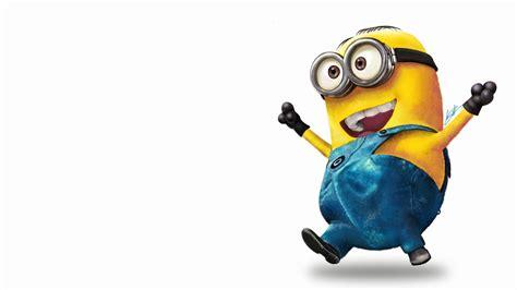 minions 2015 animated film hd wallpapers volganga minions 2015 animated film hd wallpapers volganga