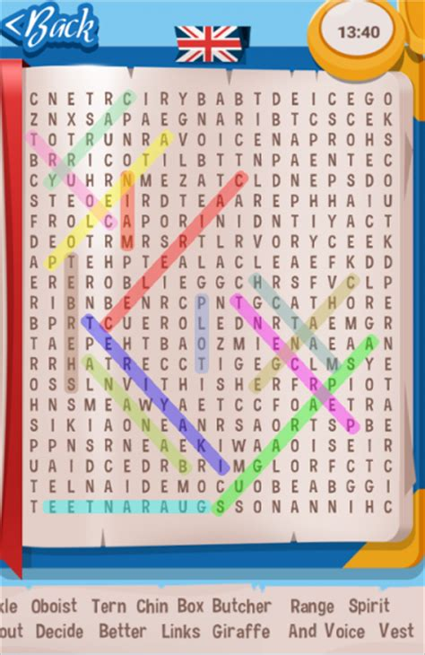 Legitimate Search Real Word Search Apk For Android Aptoide