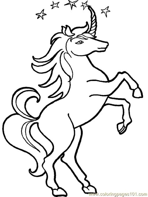 unicorn coloring pages online free unicorn coloring page 14 coloring page free fantasy