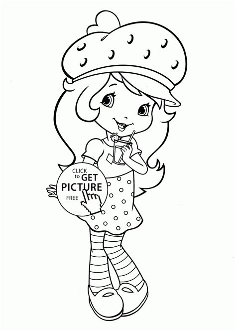 bad girl pencil coloring pages