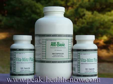 Edta Detox Symptoms by Edta Chelation Packages Detox With Nutritional Support
