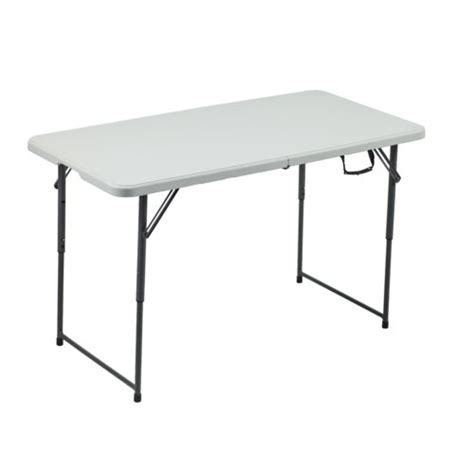 lifetime small folding table folding tables small folding tables 8 folding tables