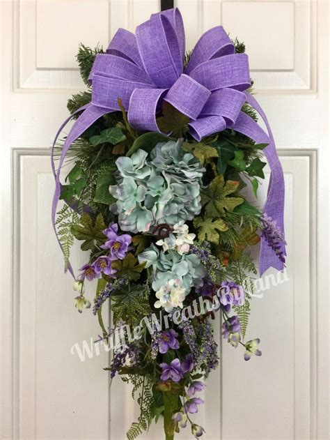 door wreaths for spring 952 best images about spring grapevine wreaths on