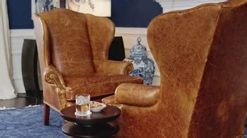 Allen To Design For New Look by Ethan Allen Tv Commercial Design Your Look Today Ispot Tv