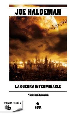 libro guerra interminable rastica 9788435021234 25 best images about la guerra interminable on creative soldiers and science fiction