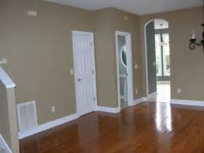Sterling property services choosing paint colors for interior doors