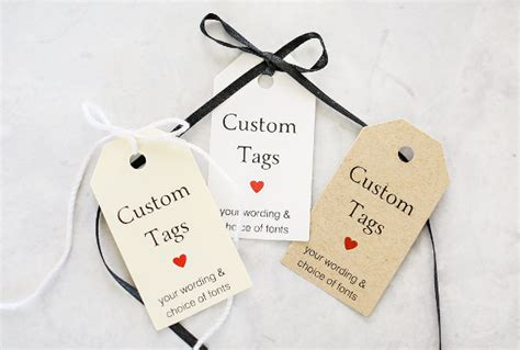 26 Favor Tag Templates Free Sle Exle Format Download Free Premium Templates Favor Tags Template