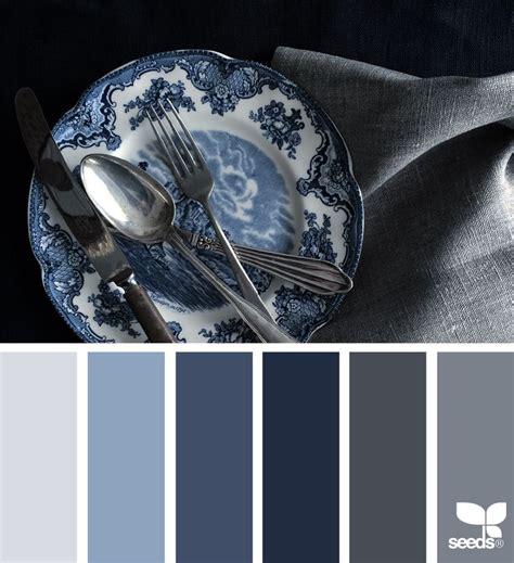 blue and grey color scheme grey blue color scheme classy blue grey color palette
