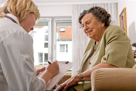 about guardian home health care history and services
