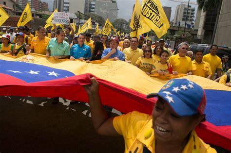 imagenes ferrero venezuela maduro ordena mobiliza 231 227 o militar frente 224 escalada da