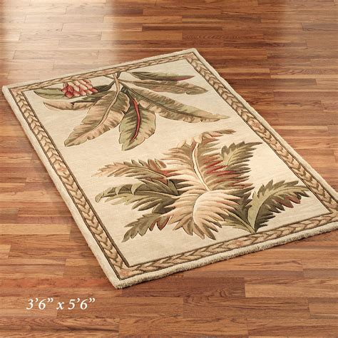 tropical rugs rugs ideas round tropical rugs rugs ideas
