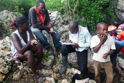 anse vodou a summer with my in haiti books haiti s vodou pilgrimage captured by paul kwiatkowski