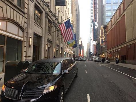 Limousine New York by Nyc Rich Limo New York 2017 Ce Qu Il Faut Savoir