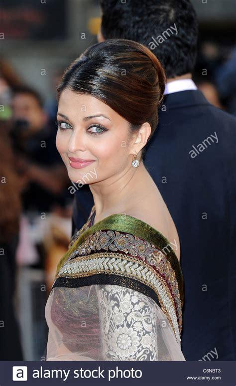 aishwarya rai raavan aishwarya rai stock photos aishwarya rai stock images