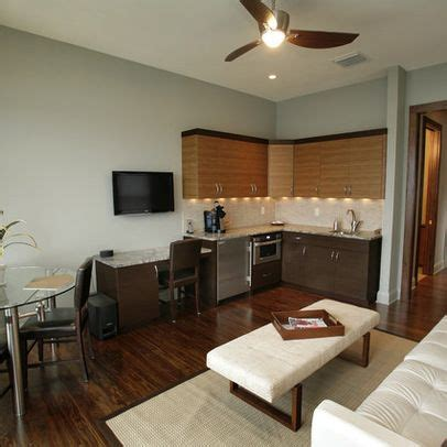 in law suite ideas pin by christy whittaker on guest house ideas pinterest