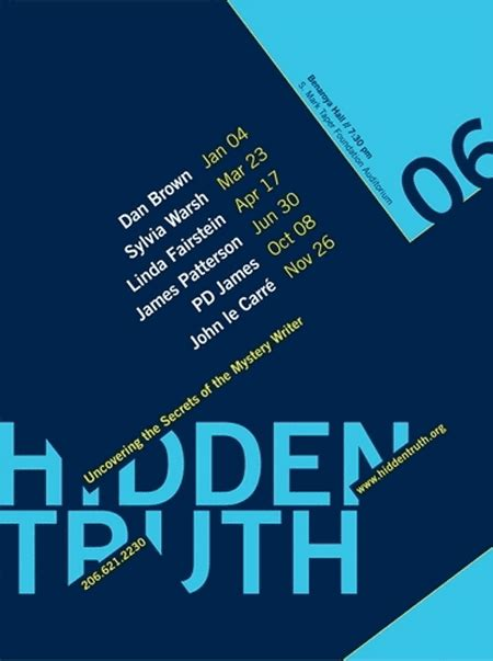 layout text poster exles of 300 typography poster designs nokia lumia