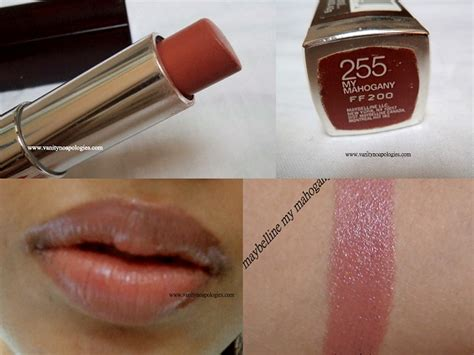 2 F2f Lipstick No10 Satin Coral Sale sale part 1 lipsticks september 2013