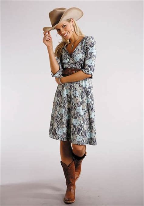 dress to wear with cowboy boots best 25 country concert dress ideas on summer