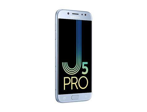 Hp Samsung J5 Malaysia samsung galaxy j5 pro 2017 price in malaysia specs reviews