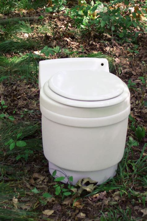 The Toilet That Will Change The World Best Composting Toilet For Tiny House