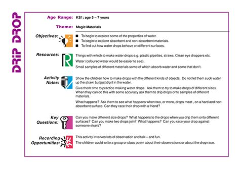 ideas for ks2 science investigations science investigation cards by jlo teaching resources tes