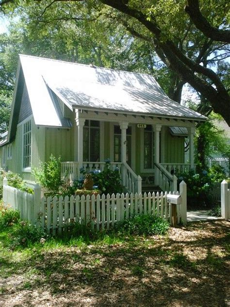 katrina cottages katrina cottage tiny house pinterest