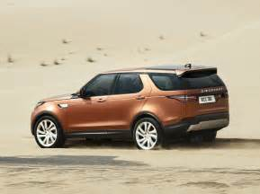 new land rover discovery coming in july 2017 cars co za
