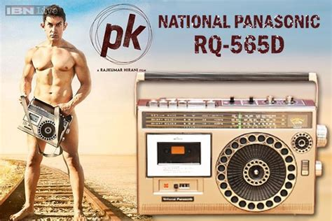 Ac National 2 Pk pk poster all that you need to about the national