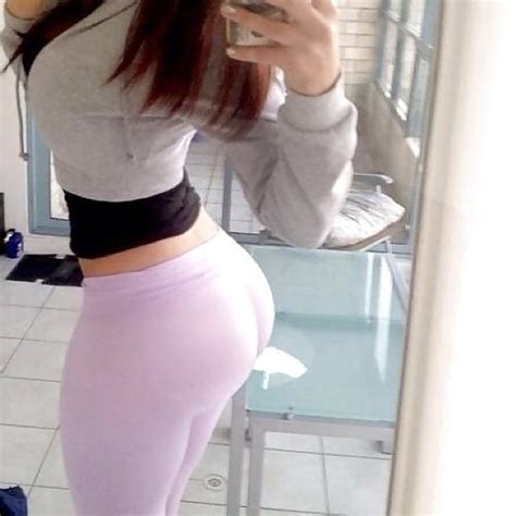 imagenes yoga pants 196 best images about hot sexy girls in yoga pants on