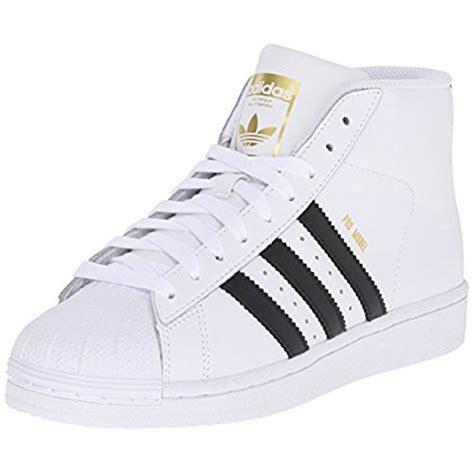 Adidas Superstar High adidas high top superstar up to 50 adidas s