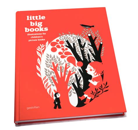 picture book illustrations gestalten big books illustrations for children s