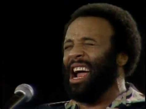 andrae couch andrae crouch my tribute 1984 youtube