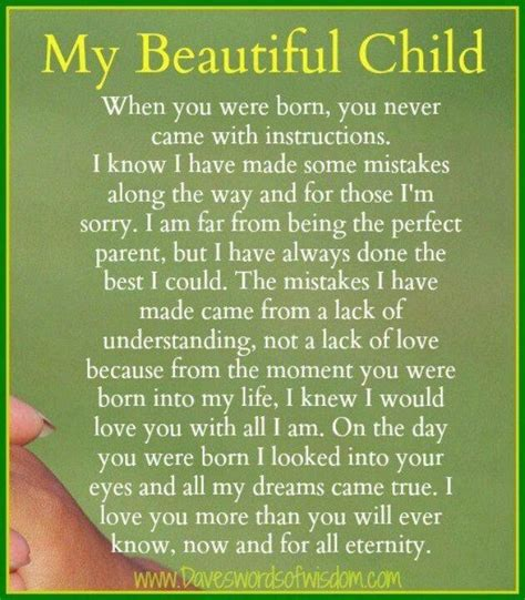 he loves being a mommys boy i am a sissy boy story 207 best son of mine images on pinterest families
