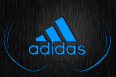 adidas originals wallpaper  images