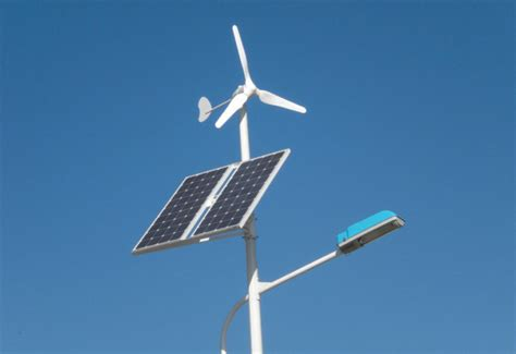 solar power and light our products are solar lighting energy parks