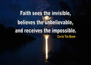 faith quote karina s thought