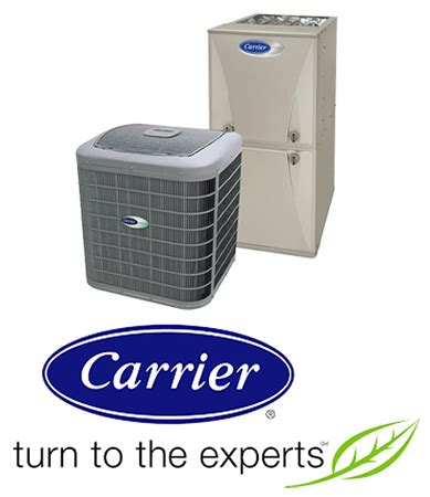unique indoor comfort service express heating and air conditioning