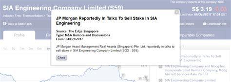 jp asset management singapore sia engineering and jp asset management thefinance sg