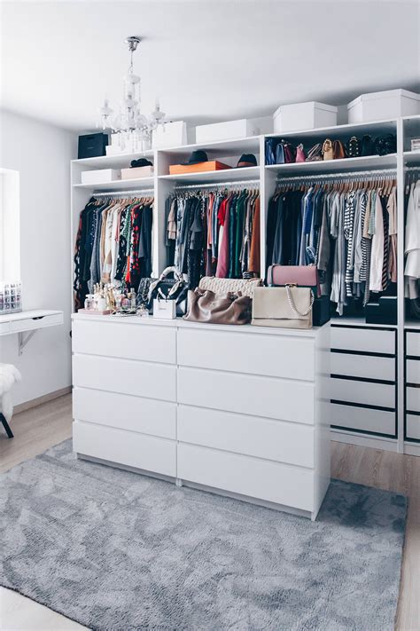 ankleidezimmer planen so habe ich mein ankleidezimmer eingerichtet und gestaltet