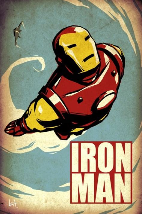 Iron Man Comic Wallpaper Www Imgkid Com The Image Kid ironman comic book wallpaper www imgkid com the image