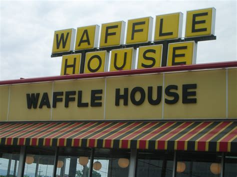 info waffle house inspirational waffle house franchise decoration home gallery image and wallpaper