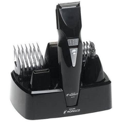 philips norelco g370 charger reviewguru philips norelco g370 hair trimmer review