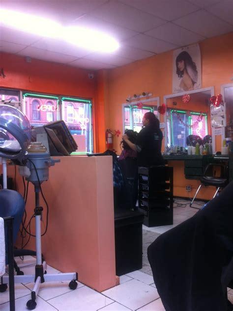 hair salons edmonton yelp miriam beauty salon hair salons brooklyn ny yelp