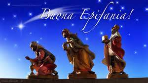 Auguri Epifania 2014 E Frasi Befana Divertenti Hd Wallpapers Pictures